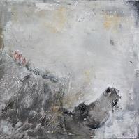 Birgit-Dierker-Miscellaneous-Emotions-Pride-Contemporary-Art-Contemporary-Art
