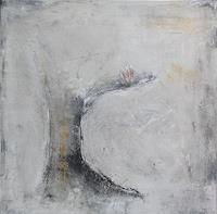 Birgit-Dierker-Miscellaneous-Contemporary-Art-Contemporary-Art