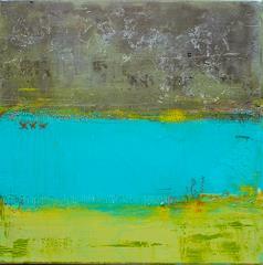 Birgit Dierker: To the large view