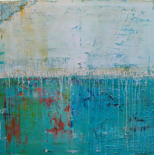 Birgit Dierker, artquadrat 2.0, Abstract art, Contemporary Art