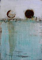 Birgit-Dierker-Abstract-art-Contemporary-Art-Contemporary-Art