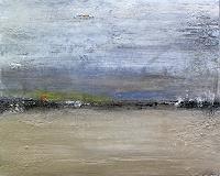 Birgit-Dierker-Abstract-art-Landscapes-Sea-Ocean-Contemporary-Art-Contemporary-Art