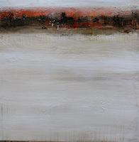 Birgit-Dierker-Abstract-art-Miscellaneous-Landscapes-Contemporary-Art-Contemporary-Art