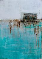 Birgit-Dierker-Abstract-art