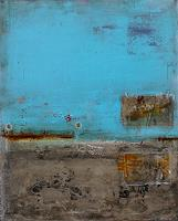 Birgit-Dierker-Abstract-art-Miscellaneous-Landscapes-Contemporary-Art-Contemporary-Art
