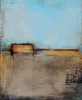 Birgit-Dierker-Abstract-art-Landscapes-Contemporary-Art-Contemporary-Art