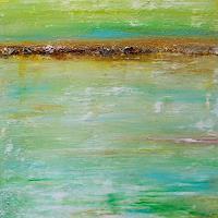 Birgit-Dierker-Miscellaneous-Landscapes