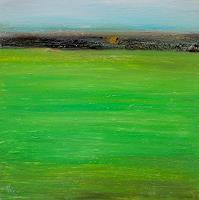 Birgit-Dierker-Landscapes
