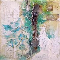 Birgit-Dierker-Abstract-art-Decorative-Art