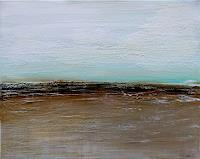 Birgit-Dierker-Landscapes-Sea-Ocean-Miscellaneous-Emotions