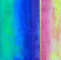 Florian-Freeman-Abstract-art-Emotions-Joy-Modern-Age-Abstract-Art