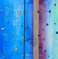 Florian-Freeman-Abstract-art-Landscapes-Sea-Ocean-Modern-Age-Abstract-Art-Non-Objectivism--Informel-