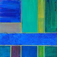 Florian-Freeman-Abstract-art-Emotions-Joy-Contemporary-Art-Contemporary-Art