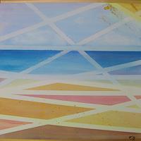 Florian-Freimann-Landscapes-Sea-Ocean-Landscapes-Summer