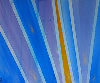 Florian-Freeman-Decorative-Art-Abstract-art-Modern-Age-Art-Deco