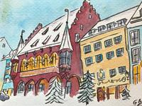 Florian-Freimann-Architecture-Buildings-Houses-Modern-Age-Expressive-Realism