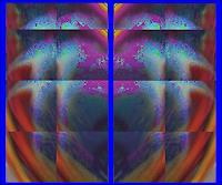 Klaas-Kriegeris-Abstract-art