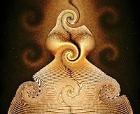 Klaas-Kriegeris-Decorative-Art