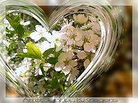Klaas-Kriegeris-Times-Spring-Miscellaneous-Romantic-motifs-Modern-Times-Romanticism