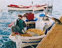 V. Reimann, !... Fish