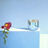 V. Reimann, Blume