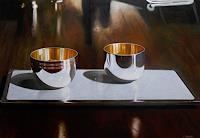 Valentin-Reimann-Decorative-Art-Still-life-Modern-Times-Realism