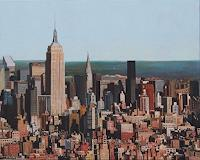 V. Reimann, Panorama (New York)
