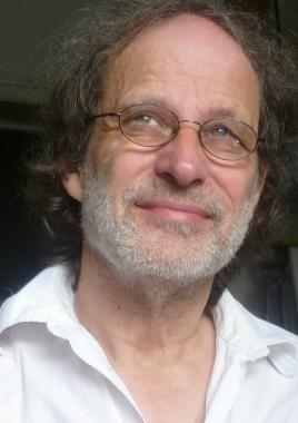 Valentin Reimann
