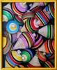 Max, Kreisel, Game, Decorative Art, Contemporary Art