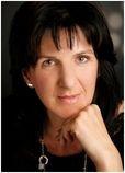 Ingrid Kainz