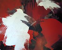 Ingrid-Kainz-Abstract-art-Abstract-art-Modern-Age-Abstract-Art