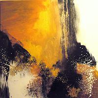 Ingrid-Kainz-Abstract-art-Modern-Age-Abstract-Art