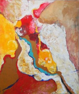 Art by born2paint
