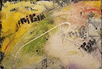 Caecilia-Schlapper-Abstract-art-Decorative-Art-Modern-Age-Abstract-Art
