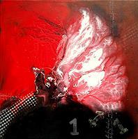 Cäcilia Schlapper, Art Shadow