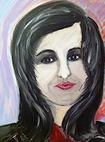 Agnes-Varsanyi-Society-Modern-Age-Art-Deco