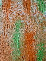 Schira-1-Abstract-art