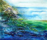 Gudrun--G.-Nold-Nature-Water