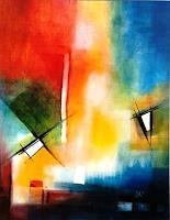 Gudrun--G.-Nold-Abstract-art