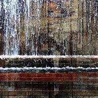 Bianka-Schuessler-Miscellaneous-Modern-Age-Abstract-Art