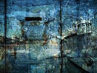 Bianka-Schuessler-Abstract-art-Modern-Age-Abstract-Art