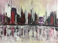 Eri-Art-Interiors-Cities-Mythology-Contemporary-Art-New-Image-Painting
