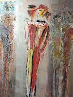 Eri-Art-Miscellaneous-Carnival-Modern-Age-Expressive-Realism