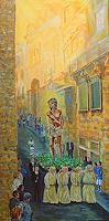 Frank-Ziese-Belief-Mythology-Modern-Age-Impressionism