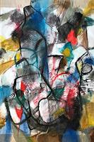 Sebastian-Burckhardt-Fantasy-Fantasy-Modern-Age-Abstract-Art