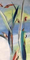 Sebastian-Burckhardt-Fantasy-Fantasy-Contemporary-Art-Contemporary-Art