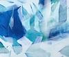 Sebastian Burckhardt, ICE World