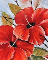 Anett-Struensee-Nature-Plants-Flowers-Modern-Age-Naturalism
