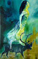 Doris-Koutras-Mythology-Contemporary-Art-Contemporary-Art