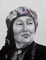 Doris-Koutras-People-Portraits-Contemporary-Art-Contemporary-Art
